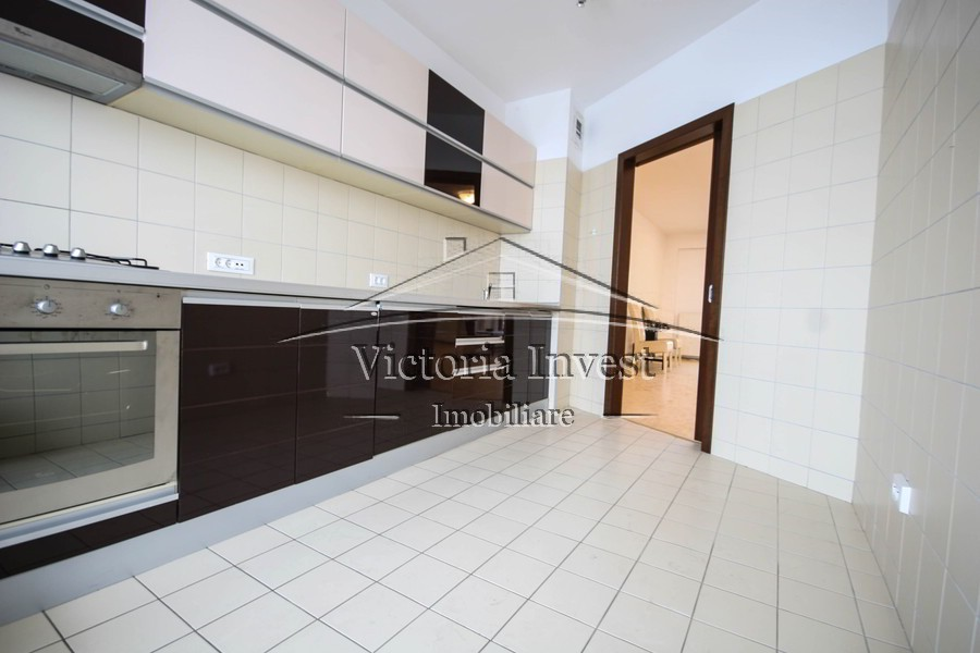 10 Central Park For Rent 2 Bedrooms Apartment Victoria Invest Imobiliare