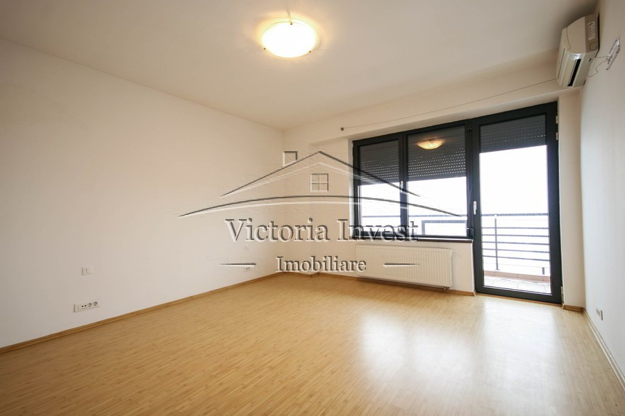 12 Central Park For Rent 2 Bedrooms Apartment Victoria Invest Imobiliare