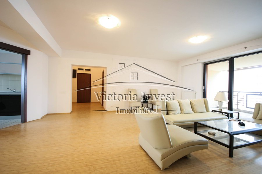 5 Central Park For Rent 2 Bedrooms Apartment Victoria Invest Imobiliare